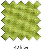 42 kiwi