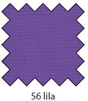 56 lila