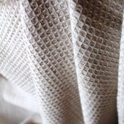 Törlőkendő (darázsvászon) - 20x20 cm/35x35 cm