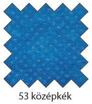 53 közép kék